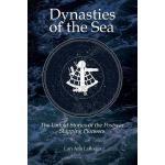 【预订】Dynasties of the Sea: The Untold Stories of the Postwar