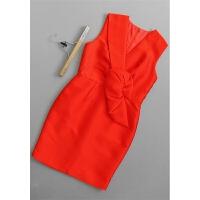 [81B-221]女士女裙子打底女装连衣裙0.35