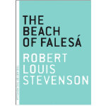 BEACH OF FALESA, THE(ISBN=9780976140719) 英文原版