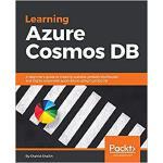 【预订】Learning Azure Cosmos DB 9781788476171