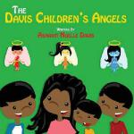 【预订】The Davis Children's Angels