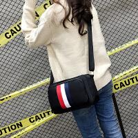 尼龙女包斜挎包 防水牛津布包背包斜跨包布艺单肩包休闲包包大包