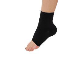 护踝护脚踝扭伤防护专业固定运动崴脚男女脚腕关节护具袜套