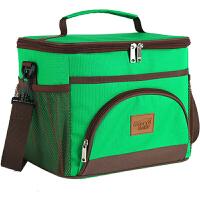 保温袋冷藏袋雪糕大便携式加厚保冷袋日本冰袋保温包保冷饭盒包