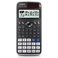 【】卡西欧计算器FX-991CN X科学函数计算机中文版中高考研学生专用