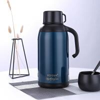 保温壶家用热水瓶不锈钢保温瓶暖水壶开水瓶大容量暖壶 暖瓶