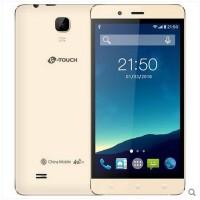K-Touch/天语 K5移动4G智能手机四核5.0寸屏双卡双待男女款学生机