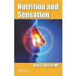 【预订】Nutrition and Sensation 9781466569072