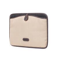 苹果笔记本air13.3寸电脑包Macbook5内胆包pro3简约保护套