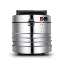 家用不锈钢干果机水果蔬菜烘干机脱水机 药材宠物食品食物风干机