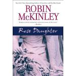 【预订】Rose Daughter
