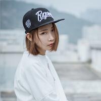 准者新款棒球帽男女韩版潮流街头遮阳情侣鸭舌帽子
