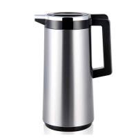 家用不锈钢热水瓶保温水壶玻璃内胆保温瓶暖壶热水壶