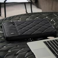 联想潮7000笔记本yoga720 720S 3电脑包4 5.6寸内胆包小新50S