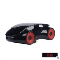 车载手机支架 仪表台多功能手机座模型导航支架 汽车车子模型支架