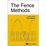 【预订】The Fence Methods 9789814596060