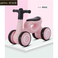 儿童平衡车溜溜车婴幼儿滑行学步车1-3岁宝宝生日礼物玩具扭扭车