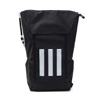 阿迪达斯Adidas BR1576双肩包 男女包学生书包电脑包运动背包