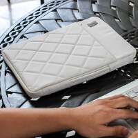 20180517052615606小米联想笔记本电脑包air12.5小新13pro内胆13.3手提包14/15.6寸