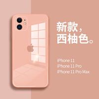 �O果11手�C��iphone11�z像�^全包11pro新款玻璃iphone11pro max�R�^保�o11promax硅�z防摔