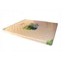 天然环保椰棕床垫儿童床垫软硬棕榈床垫婴儿青少年床垫可定做 其他