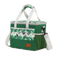 手提保温袋饭包包手提大号便当包饭盒袋子便当袋饭盒包带饭手提袋