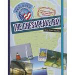 【预订】The Chesapeake Bay9781624310133
