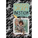 【预订】Bastion: Book Five of the Collegium Chronicles (a Valde