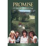 【预订】Promise I'll Stay for Mother's Day