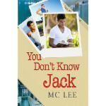 【预订】You Don't Know Jack