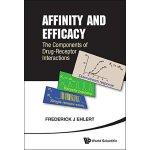 【预订】Affinity and Efficacy 9789814322560