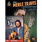 【预订】Merle Travis Guitar Pack: Includes the Real Merle Travi