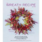 【预订】The Wreath Recipe Book
