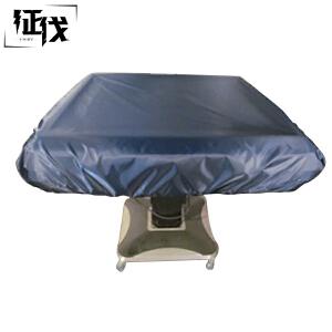 征伐 麻将机桌盖布 普通餐桌框防水防尘布自动麻将机配件桌面布麻将布桌布加厚麻将机盖布