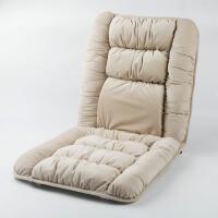 坐垫靠垫一体冬季椅垫男女加厚防滑餐凳椅子垫办公室学生座垫汽车
