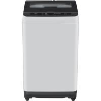 松下(Panasonic) XQB70-Q7H2F 7公斤 一键智能洗涤 省心耐用 全自动波轮洗衣机