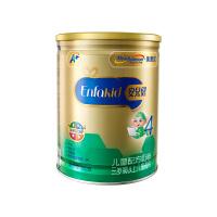 [当当自营] 美赞臣 安儿健4段儿童配方奶粉900克罐装