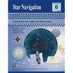 【预订】Star Navigation - Kit: Explorations Into Angles and Mea