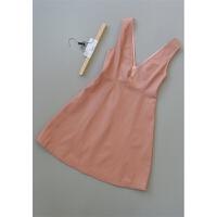 [322-102]599女士女裙子女装连衣裙0.51