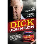 【预订】Dick Johnson Autobiography