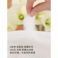 棉被冬季100%纯棉花被冬季加厚新疆棉被垫被床垫手工棉胎被褥棉絮被芯纯棉花被子 12斤【新疆棉 亏本促销】