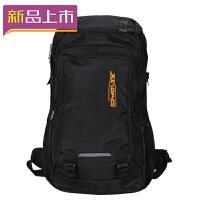 2018双肩包男60L旅行超大容量背包多功能行李包女户外登山包旅游包