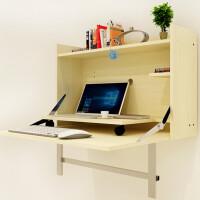 家居生活用品床上用电脑桌学生宿舍神器上下铺床桌寝室懒人卡边桌电脑桌