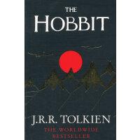 The Hobbit(75th anniversary edition)霍比特人(经典封面版)ISBN97802611