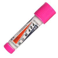 pop笔20mm平头笔告示美术手绘海报笔麦克笔POP彩色广告笔