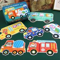 【悦乐朵玩具】儿童早教益智小号回力仿真合金F1方程式赛车玩具车模型玩具3-6岁