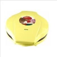 Eupa/灿坤 蛋糕机 TSK-2182AMF3 煎烤机/蛋糕机 烤6个蛋糕 640W