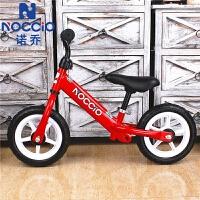 儿童平衡车小孩学步童车溜溜车滑步车滑行车无脚踏两轮自行车