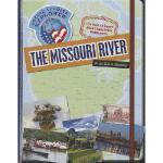 【预订】The Missouri River9781624310102