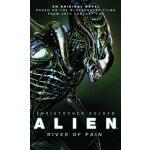 英文原版 异形三部曲:痛苦之河 Alien Trilogy 3: River of Pain